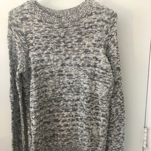 Sweater by Express